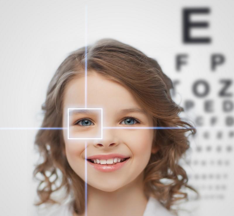 Comprehensive Eye Exams Galveston, TX